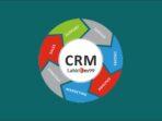 Contoh CRM Pada Perusahaan