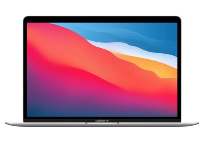 MacBook Terbaik Untuk Pelajar