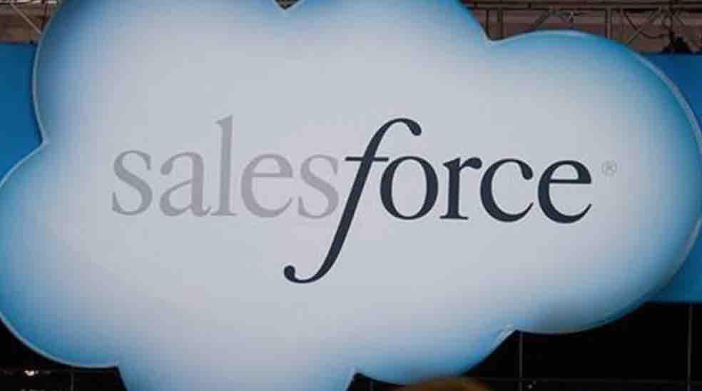 Penemu Cloud Computing