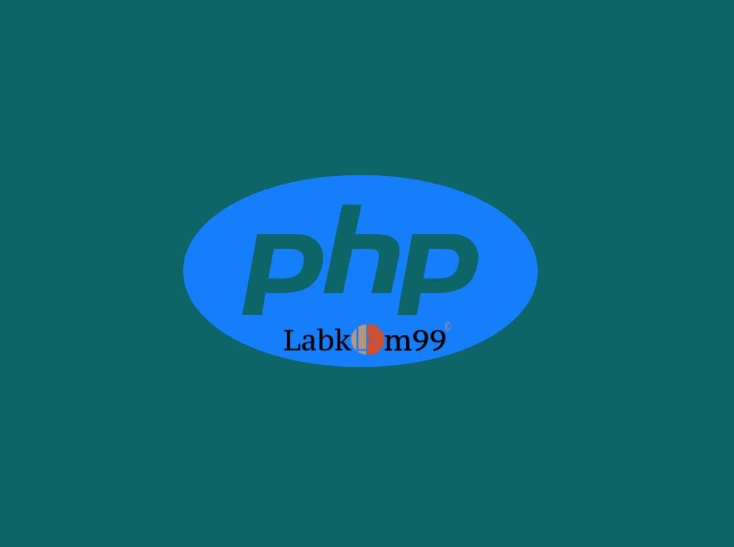 Tools Untuk Coding PHP