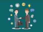 Tugas IT Konsultan Dalam Menjalankan Profesinya
