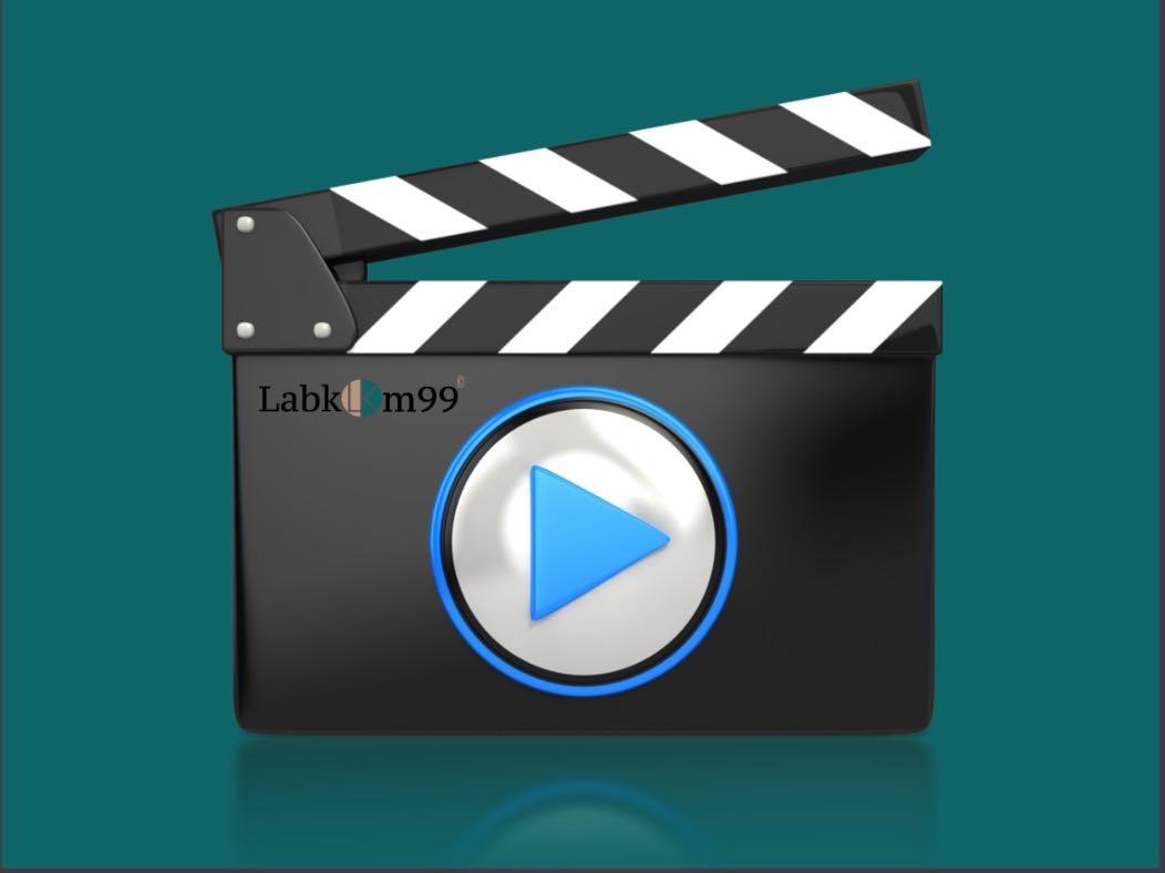 Video Editor Untuk Macbook Terbaik