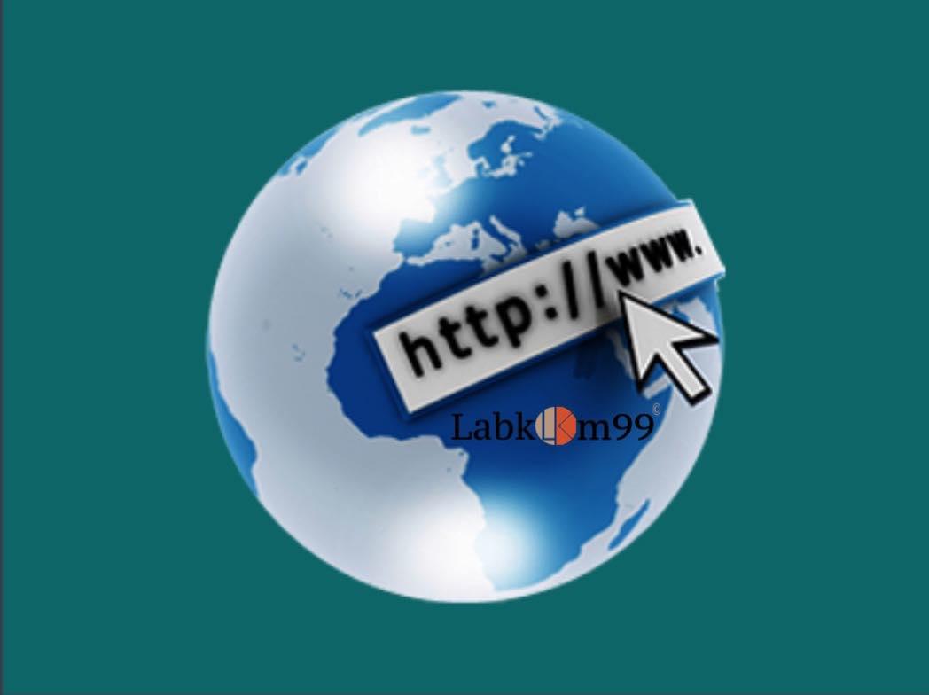 Apa Itu Blog? Apa Perbedaan Antara Blog Dan Situs Web?