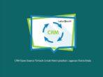 CRM Open Source Terbaik Untuk Meningkatkan Layanan Bisnis Anda