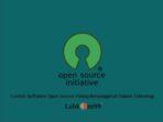 Contoh Software Open Source Paling Berpengaruh Dalam Teknologi