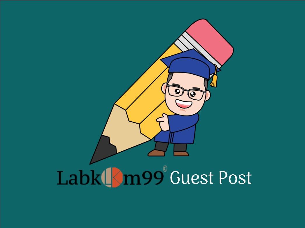 Guest Post Murah