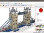 Software Open Source Untuk Desain Menggantikan Autocad