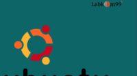 Aplikasi Linux Yang Harus Diinstal Oleh Setiap Pengguna Ubuntu