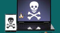 Linux Tidak Perlu Antivirus Dan Firewall Benarkah?