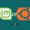 Pebedaan Linux Mind Dan Ubuntu