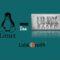 Perbedaan UNIX Dan Linux