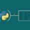 Python Compiler Terbaik Untuk Pengembang