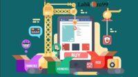 Teknologi Fintech Ruang Lingkup Dan Layanan