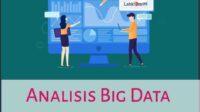 Analisis Big Data Untuk Mengatasi Kajahatan Siber