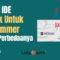 3 Java IDE Terbaik Untuk Programmer Berikut Perbedaannya