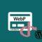Menggunakan Gambar WebP Di Wordpress