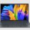 Model Laptop ASUS Yang Disarankan Akhir Tahun 2021