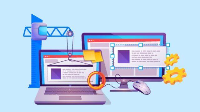 Keuntungan Menjadi Seorang Developer Website